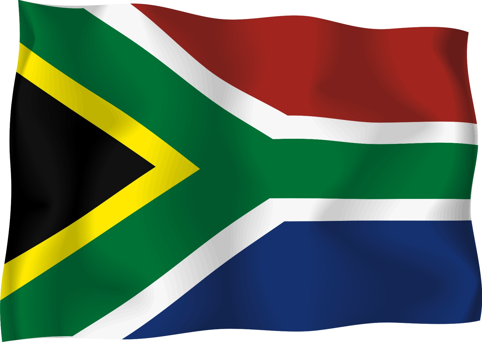 South Africa | Store.Diecast.Ru News